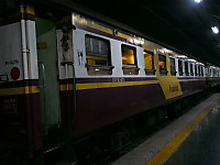P4142003