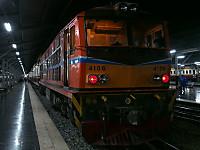 P4142007