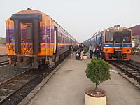 P4152022