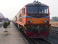 P4152024