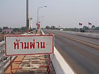 P4152063