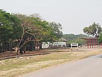 P4152078