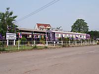 P4152204