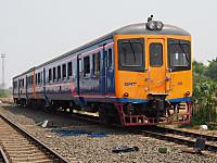 P4152209