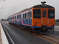 P4172501