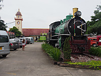 P7172806