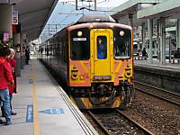 Pc290029