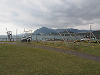 Pc290061