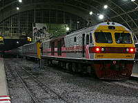P2130529