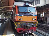 P4140677