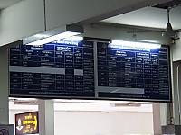 P4150739