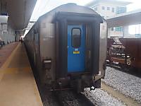 P4301172