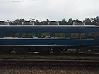 P4301208
