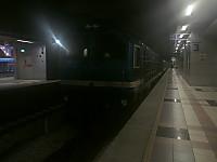 P4301216