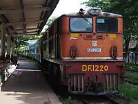 Pa201540