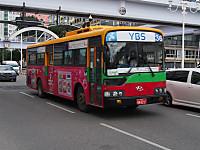 Pa201568