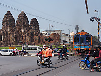 P3012005