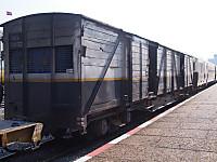 P4150259