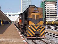 P4150260