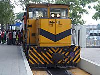 P4150266