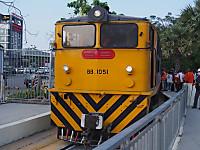 P4150267